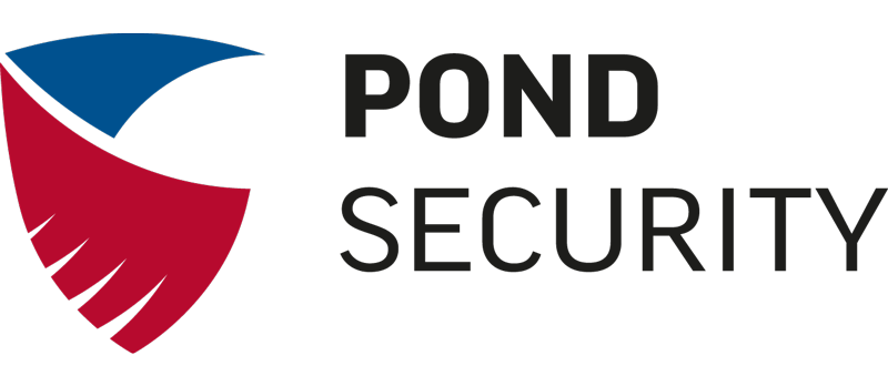 Pond Security Service GmbH